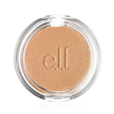 E.L.F. ELF Sunkissed Glow Bronzer - Sunkissed