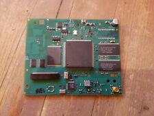 VW mfd2 rns2 Système de Navigation DVD Version-GPS/DVD Disques-Carte