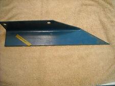 NOS 106095 Ford 501 sickle mower bottom belt guard
