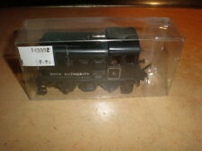 Vintage Tri-ang Railways Industry Loco Dock Authority 5 (missing 2 Buffers)