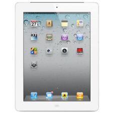 Apple iPad 2 32gb White, Wi-Fi 3g