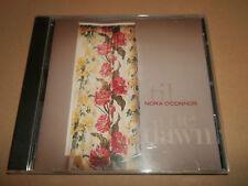 NORA O'CONNOR - TILTHE DAWN - CD ALBUM - UK FREEPOST