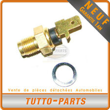 Sensor Temperatura de aceite Seat Skoda VW Ford 1H0919563 95VW10A994AA 7203359