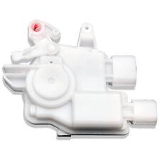 For Honda Accord 03-07, Ridgeline 06-14 Driver Left LH Power Door Lock Actuator