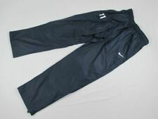 NEW Nike - Men'sNavy Blue Athletic  Pants (Multiple Sizes)