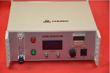 7G/H Ozone Therapy Machine Medical Lab Ozone Generator/ Ozone Maker  S
