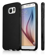 Funda GEL NEGRA Samsung Galaxy Note 2 (N7100)
