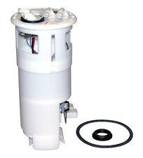 Electric Fuel Pump for 1993 EAGLE VISION V6-3.3L E7054M