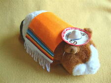 Mexican Tourist Costume for Guinea Pig from Petrats