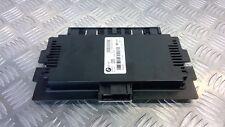 Footwell Light Control Module NSW LCM LEAR (9197175) BMW E81 1 series