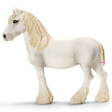 13735 beautiful Shire Mare Schleich Anywhere is a Playground free shipping<><