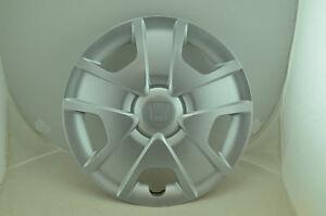 NEW HONDA OEM  2012-2013 Fit 15x5 Wheel Cover 44733-TF0-G12 hub cap