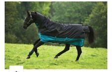 "Horseware Ireland Mio Medium 200G All In One Turnout Rug 6'9"""