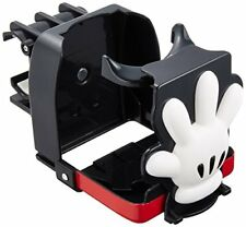 Tomy Mickey Mouse collapsible bottle holder Japan