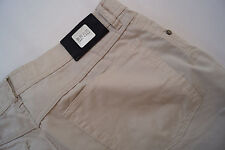 BRAX Cesar Herren blue lab comfort Jeans Hose stretch Gr.106 W35 L34 dünn TOP #5