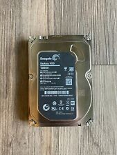 "Apple iMac OEM Seagate Barracuda 3.5"" 1TB Internal HDD (ST1000DM003)"