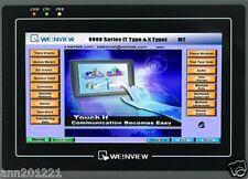 WEINTEK WEINVIEW HMI MT8070iH 5WV TOUCH PANEL DISPLAY SCREEN NEW IN BOX
