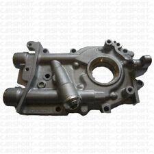 Genuine Subaru 11mm Hi Volume Oil Pump WRX STi all EJ25 Turbo OEM