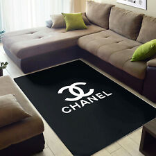 Rug for living room - Chanel2 Area Rugs Living Room Carpet