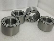 Yamaha Grizzly 660 ATV wheel bearing qty 4 YFM660 yamaha part no 93305-00601-00