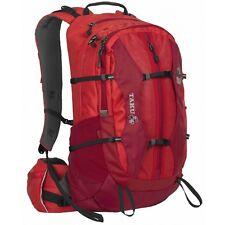 Granite Gear Taku 24L Technical Backpack - Tamarillo/Blood Orange