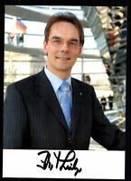 Ingert Liebing Autogrammkarte Original Signiert ## 38317