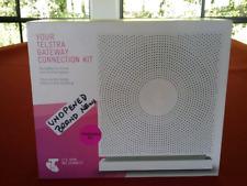 Telstra Gateway Connection Kit Brand New UNOPENED