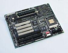 TMC AI5VP-1.30 Socket 7 Pentium Motherboard w/Pentium MMX 200Mhz 32MB RAM