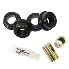 BD Diesel 1302033-1 Track Bar Bushing Set Fits 94-12 2500 3500 Ram 2500 Ram 3500