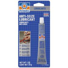 Permatex 81343 Anti-Seize Lubricant 133 - Each