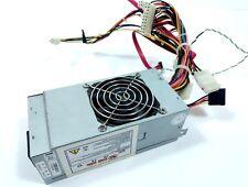 Fire Bull FB300-TPD 300W FTX 20+4 Pin Power Supply