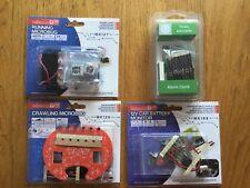 Vellerman electronic kits