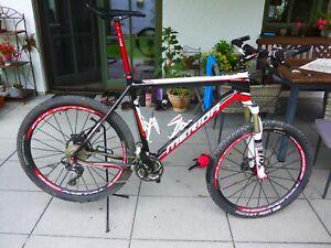 mountain bike 26 zoll herren gebraucht