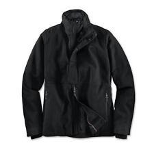 BMW M Men Jacket Black XXL Extra Extra Large  80142410868   Genuine