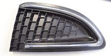 Lancia Ypsilon 2011- GRIGLIA MASCHERINA FENDINEBBIA SX ORIGINALE