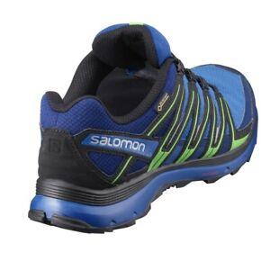 Scarpa Salomon XA LITE GTX - Uomo
