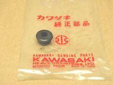 NOS Kawasaki A1 A7 C2 F3 F4 F6 F7 F9 KD80 KD175 KE100 KE175 Rubber Pipe Grommet