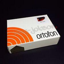 Ortofon 2M-RED MM Phono Cartridge for Record Turntable Original Brand New