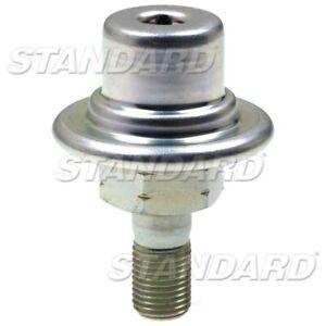 Pressure Damper  Standard Motor Products  FPD9