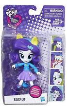 My Little Pony Equestria Girls Minis - Rarity