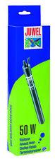 Juwel Aquaheat 50 - Automatic Aquarium Heater 50w