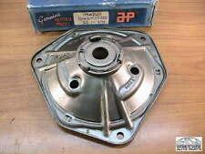 Austin Morris Mini   Clutch Cover  B&B  75421/11  NOS    13H2987