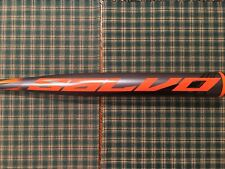 *RARE* GEM MINT!! EASTON SALVO SRV5 34/26 Slowpitch Softball Bat ASA HOT!