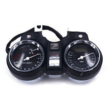 Speedometer Gauge Tachometer Cluster For HONDA CB900 Hornet 900 CB919F 2002-2007