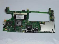 HP Mini 2133 Mainboard Motherboard 500755-001 #3625