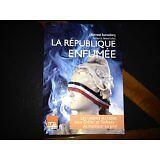 DAUTZENBERG Bertrand - La République enfumée : Les lobbies du tabac sous Chirac