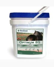 Biostar - Optimum EQ Multivitamin & Mineral Supplement - Bucket 300 Powder Scoop