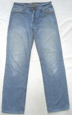 Tom Tailor  W31 L34 Herren Jeans 31-34 Zustand Befriedigend
