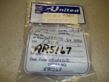 NEW United Drill Jig Bushing SFXN48-34, Pack of 2  *FREE SHIPPING*