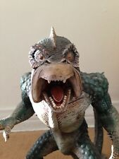 YMIR RESIN STATUE. X-PLUS. 20 MILLION MILES TO EARTH. BEAUTIFUL CONDITION